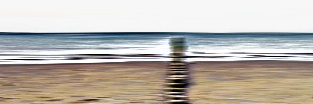 Horizontale_6, Photo © Sabine Wild