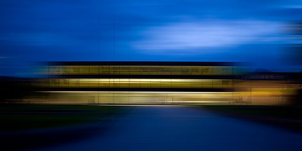 Stuttgart, © Sabine Wild