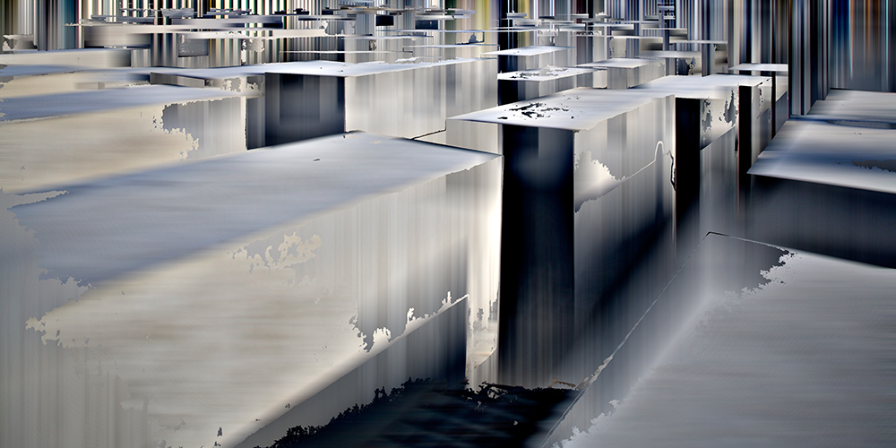 © Sabine Wild, Mahnmal Berlin